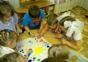 Детская студия «УМКА» в Йошкар-Оле