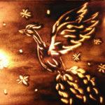 Галерея. Умка - Детская развивающая студия в Йошкар-Оле